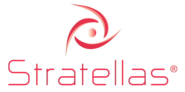 Stratellas - entrepreneurs - personne en reconversion