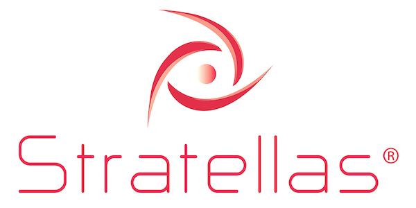 Stratellas - entrepreneurs - personne en reconversion